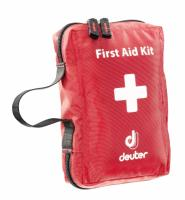 Аптечка Deuter First Aid Kid M fire