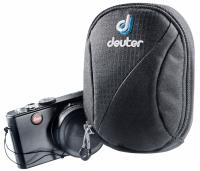 Аксессуар Deuter Camera Case III black