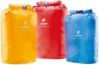 Аксессуар Deuter Light Drypack 15 coolblue