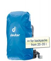 Чехол на рюкзак Deuter Raincover I coolblue