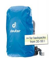 Чехол на рюкзак Deuter Raincover II coolblue