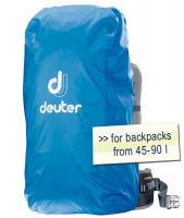 Чехол на рюкзак Deuter Raincover III coolblue