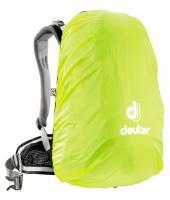 Чехол на рюкзак Deuter Rainсover Square neon