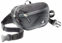 Сумка Deuter Organizer belt black-anthracite
