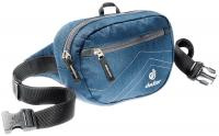 Сумка Deuter Organizer belt midnight-dresscode