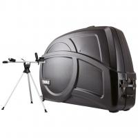 Кейс для велосипеда Thule RoundTrip Transition Hard Case