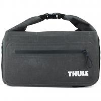 Сумка на багажник Thule Pack?n Pedal Thule Pack?n Pedal Trunk Bag