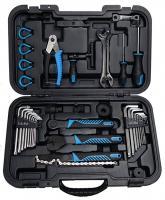 Набор инструментов PRO для мастерской