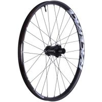 Колесо заднее RaceFace ATLAS 30mm 12X150 157mm SHI 27.5 REAR