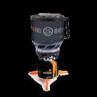 Система приготовления пищи JETBOIL Minimo 1L газовая горелка Adventure