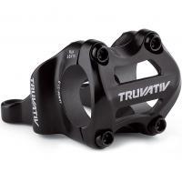 Вынос руля TRUVATIV Holzfeller Direct Mount 31.8 Black
