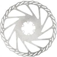 Ротор для дискового тормоза AVID G3 CLEANSWEEP 203mm