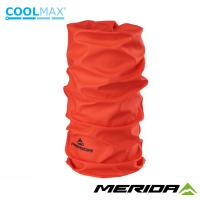 Баф Multifunctional Headwear MERIDA Onesize Red