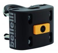 Адаптер для крепления к раме Bellelli B-fix