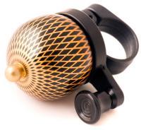 Звонок TW JH-808-3 пластик восточный