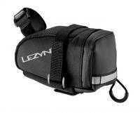 Подседельная сумочка Lezyne M-CADDY, черный