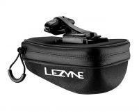 Подседельная сумочка Lezyne POD CADDY QR-M, черный