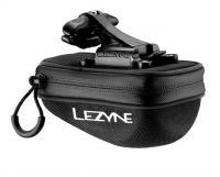 Подседельная сумочка Lezyne POD CADDY QR-S, черный