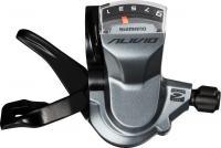 Шифтер Shimano SL-M4000 ALIVIO Правый (продаются парой)