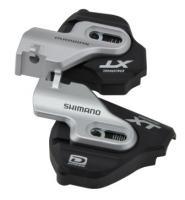 компонент интеграции шифтера Shimano SM-SL78 (пара)