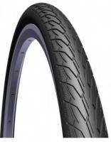 Покрышка MITAS (RUBENA) Flash 28x2.00 (47x622) V66 Classic  черная