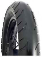 Покрышка MITAS (RUBENA) GOLF V63 Pre Classic 22 16x1.90 (50x305)