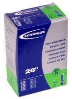 Камера Schwalbe AV13 26 (40/62x559) 40мм EK AGV