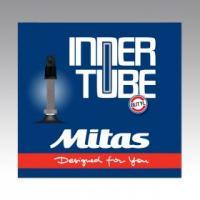 Камера MITAS (RUBENA) Classic A04 700x25-35C (25/37x622/635) FV 33 мм