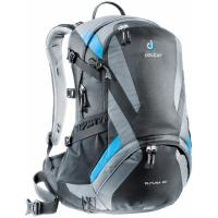 Рюкзак Deuter Futura 22 Black-Titan