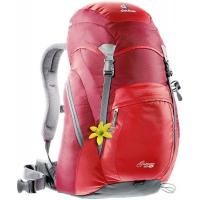 Рюкзак Deuter Groden 30 SL Fire-Cranberry
