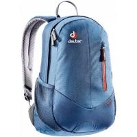 Рюкзак Deuter Nomi Midnight-Dresscode