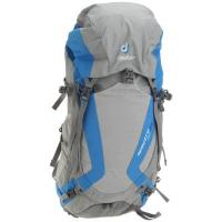 Рюкзак Deuter Spectro AC 24 Platin-Coolblue