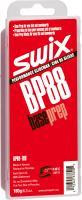 Базовый парафин Swix BP88 Base Prep Medium, 180g