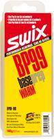 Базовый парафин Swix BP99 Base Prep Soft, 180g