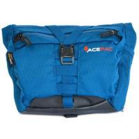 Велосипедная сумка на руль AcePac Bar Bag 5L Blue