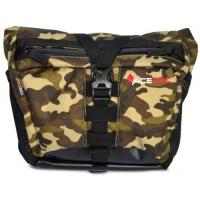 Велосипедная сумка на руль AcePac Bar Bag 5L Camo