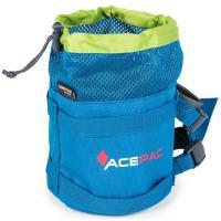 Велосипедная сумка под котелок ACEPAC Minima Pot Bag Blue