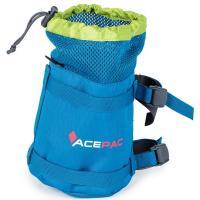 Велосипедная сумка под котелок ACEPAC Minima Set Bag Blue