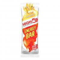 Батончик энергетический HIGH5 Energy Bar Банан 55g