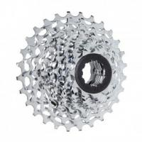Кассета SRAM CS PG-1130 11SP 11-28T 00.2418.052.001