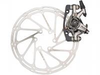 Дисковый тормоз AVID BB7 ROAD SL FLGRY FR RR IS PM 140mm 00.5016.166.100