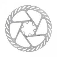 Ротор для дискового тормоза AVID G2 CLEAN SWEEP