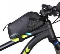 Сумка на верхнюю трубу рамы велосипеда Roswheel Cross 121452