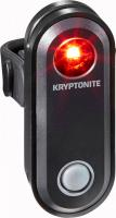 Задний свет KRYPTONITE AVENUE R-30 Black