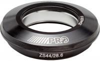 "Рулевая PRO Cartridge верхняя часть ZS44/28,6+ ромашка (zero, 1-1/8"", диам рулев рамы 44мм)"