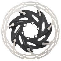 Ротор Sram Centerline XR 6-Bolt 160mm + болты 00.5018.122.001