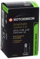 Камера Hutchinson Standart 27.5X1.70/2.35 Schrader 48 mm