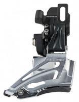 Переключатель передний Shimano Deore FD-M6025-E