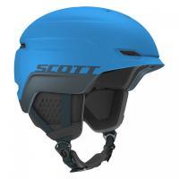 Горнолыжный шлем SCOTT CHASE 2 Blue