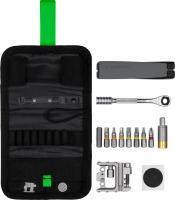 Набор инструментов Syncros Multi-tool Guide Kit